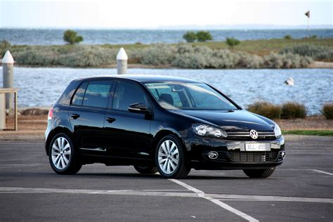 golf volkswagen 2010 2010 volkswagen golf vi pictures information and specs