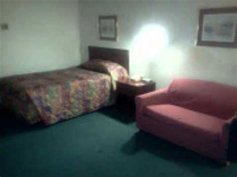 rooms for rent on craigslist craigslist rooms for rent in atlanta metro best way to find a roommate furnished weekly