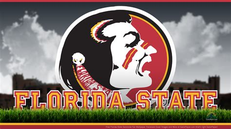 Florida State Search Florida State Search Florida State