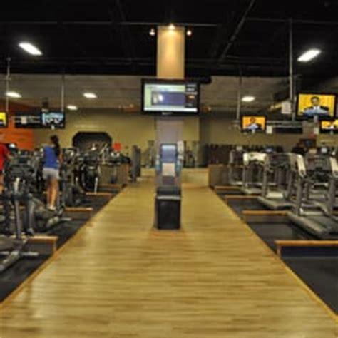 best fitness best fitness 25 reviews gyms 67 parkhurst rd