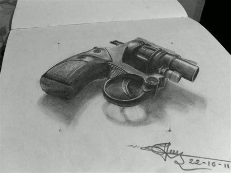 3d sketch 147 best images about 3d pencil drawing on 3d
