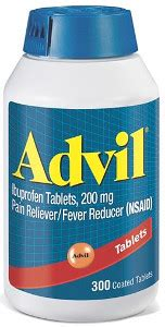 can i give my motrin can i give my advil aleve or aspirin pawdiet