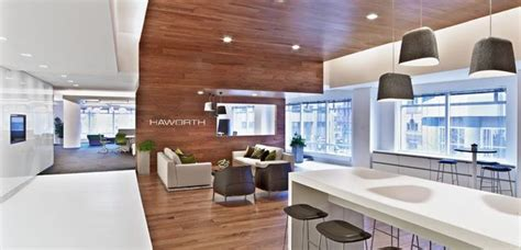 1 montgomery tower 7th floor san francisco ca bluescape see a demo in one of our showrooms or