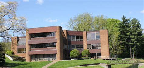 Property Management Companies Grand Rapids Mi Grand Rapids Commercial Property Management Commercial