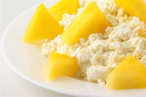 Can You Eat Cottage Cheese When Your by Discover Which Foods To Eat Lose Weight Fast And