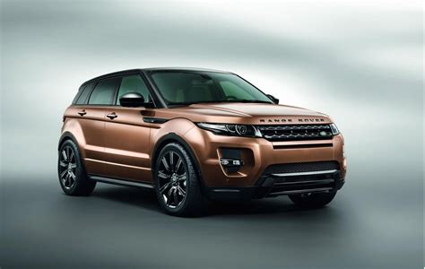 land rover 2014 2014 land rover range rover evoque priced from 41 995