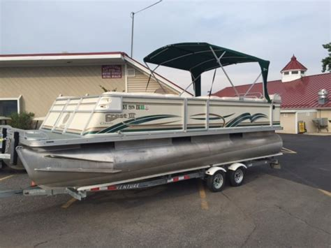 pontoon boats for sale craigslist pa new york boats by owner craigslist basketball scores