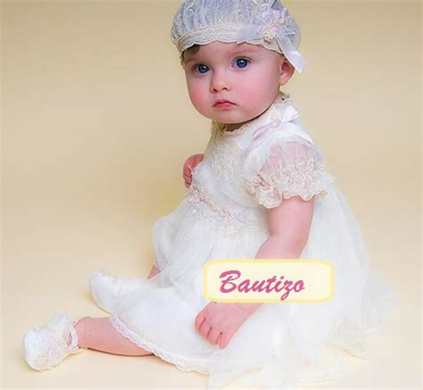 ayuda con el vestido para el bautizo de mi hija tener un 7 hermosos vestidos de bautizo para bebes 161 de colecci 243 n