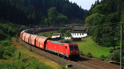 transporter mieten nürnberg db cargo marktwachstum durch gotthard tunnel eurotransport