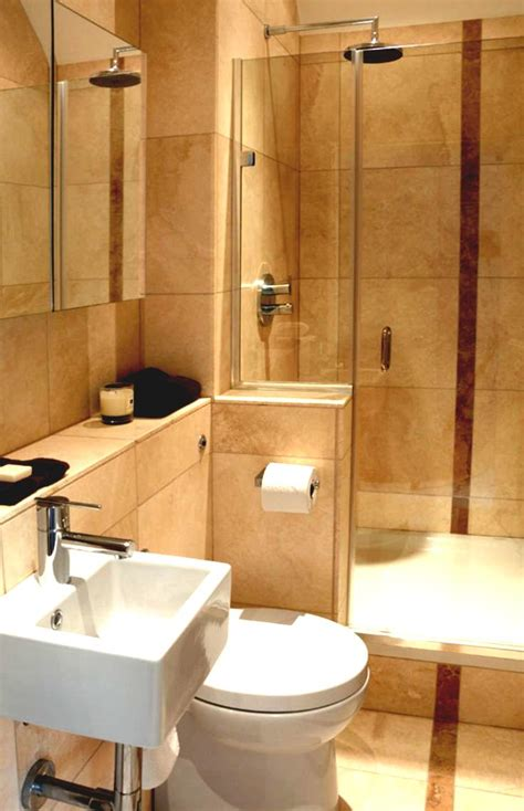 Designing A Small Bathroom small space bathrooms design high definition wallpaper