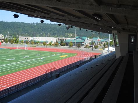 sounders u 23 s will use four home venues in 2013 goalwa net