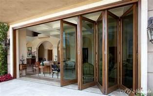 Patio Doors Clearance Backyard Patio Ideas As Patio Furniture Clearance And Great Folding Glass Patio Doors Home