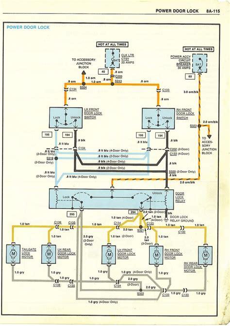 isuzu npr truck wiring diagram pdf klipsch promedia 2 1