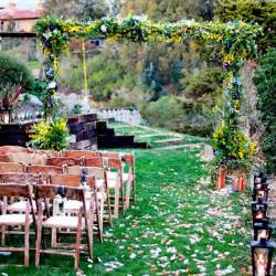 Beautiful Outside Wedding Inspiration Center Beautiful Outdoor Wedding