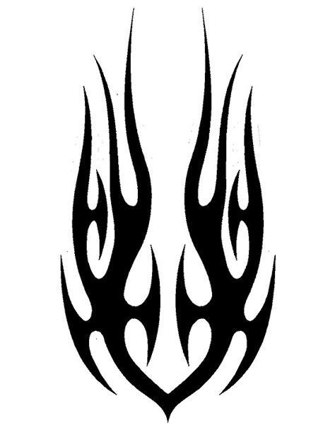 Tribal Sticker Design Decals by Tribal Design Diecut Decal Tribal Decals Tribal Stickers