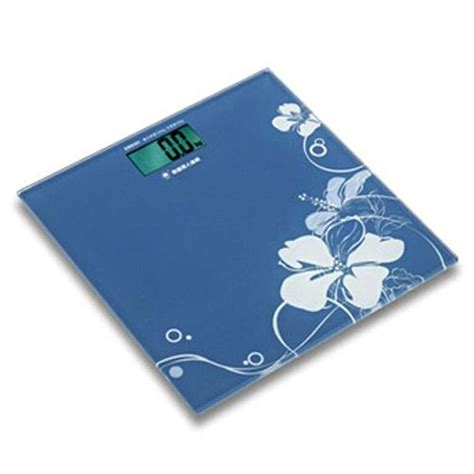 bathroom digital weighing scale digital kitchen scales 7kg for hotel jewellery kitchen