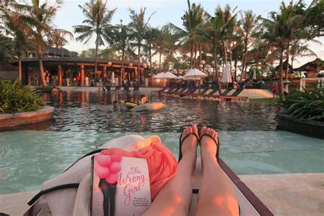 Bali Detox Retreat Seminyak by Top 25 Luxury Resorts In Asia Singapore Getaways Part 2