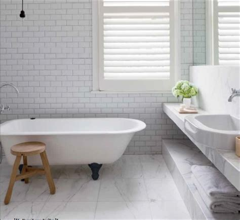 Kitchen Faucets Uk bathroom light grey grout with subway tiles bathroom