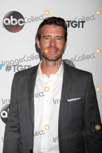 scott foley picture 8 los angeles premiere for the fifth season of hbo s series true blood scott foley pictures and photos
