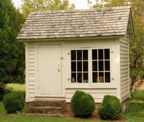 Garden Sheds Diy by Diy Garden Shed Garden House Sheds Greenhouse