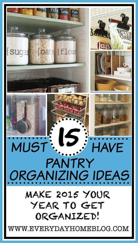 home organizing must haves simple made pretty pantry organizing ideas organizing ideas pantry and home