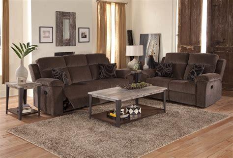 upholstery charleston sc ashley furniture charleston sc