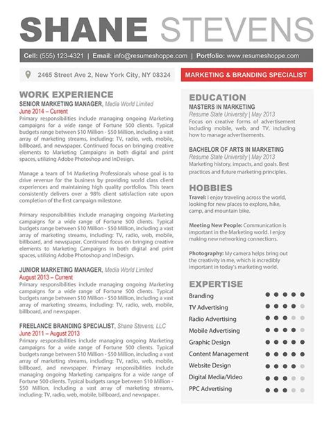 resume templates that can be edited 28 images free resume template learnhowtoloseweight net