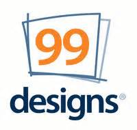 design contest vs 99designs 99designs makes its first acquisition scoops up european