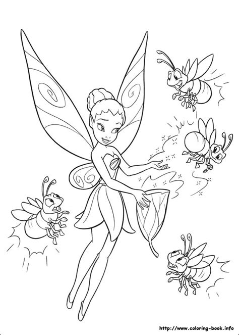 tinkerbell coloring pages adult tinkerbell coloring picture disney s fairies coloring