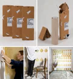 Home Design Diy by Let Er Rip Cool New Home Wallpaper For Diy Room Decor