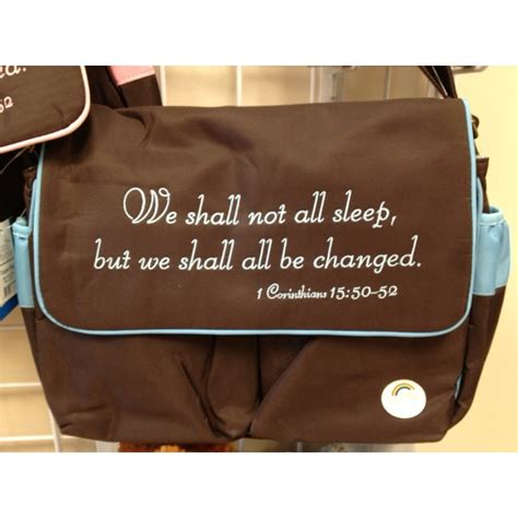 Erkan Baby Bag Sunday 142 best images about thinking about creek on sunday school bible