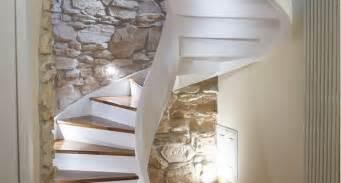scale a chiocciola per interni dimensioni scale a chiocciola dimensioni scale e ascensori