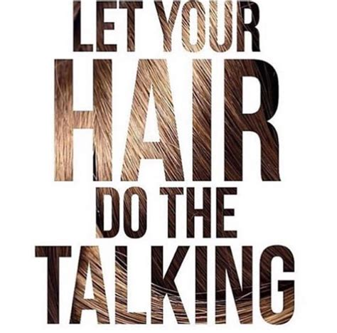 is there a haurdressers day 1000 hair salon quotes on pinterest salon quotes hair