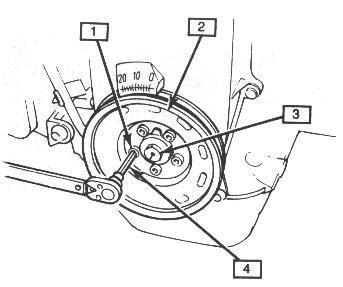 1994 geo prizm engine diagram. 1994. wiring diagram