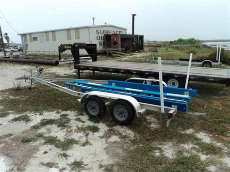 boat trailers for sale at academy mcclain boat trailer for sale