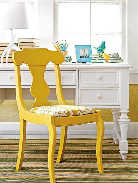 desk with pull cover 1000 ideas about dining room chair covers on