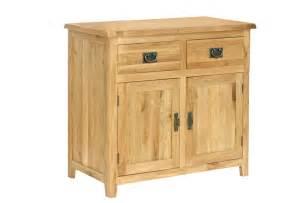 wood cabinet sonka