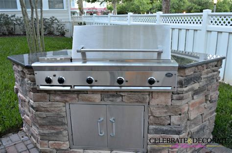 backyard grill reviews backyard grill bbq review 2015 best auto reviews