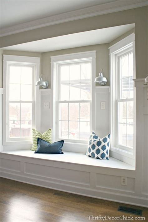 kitchen bay window seating ideas 25 best ideas about bay window benches on bay