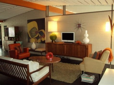 midcentury living room 79 stylish mid century living room design ideas digsdigs
