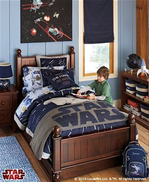 bedroom designs for 11 year boy bedroom decorating ideas