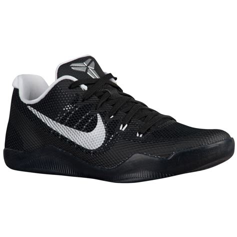 lowtop basketball shoes bryant low top basketball shoes nike 11 low