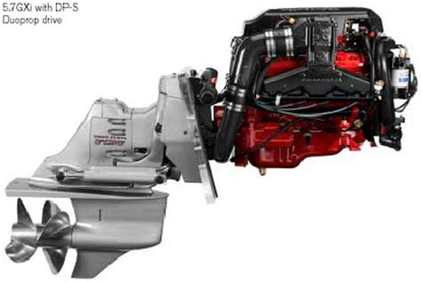 7 4 gi volvo penta engine volvo penta 5 0 gl wiring volvo free engine image for