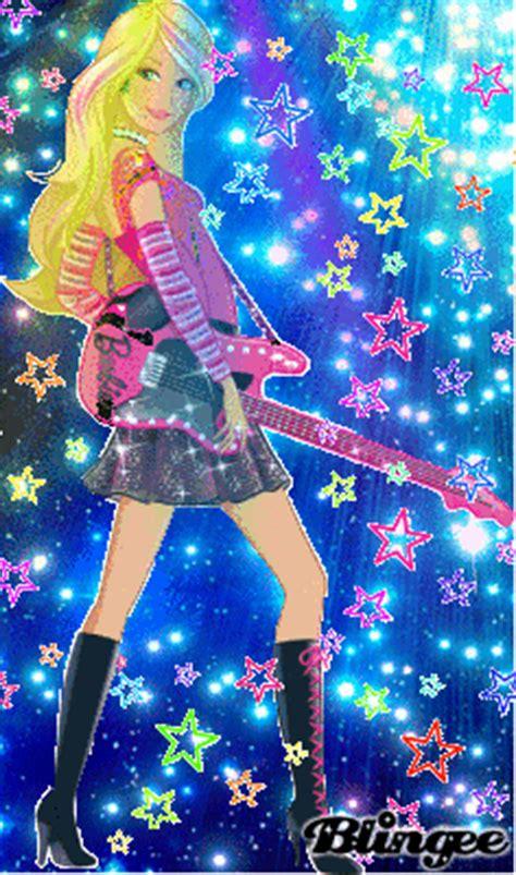film barbie rock star streaming barbie rockstar picture 130780196 blingee com