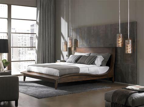 modern bedrooms ideas  pinterest modern