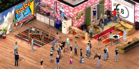 free online virtual world game virtual worlds for teens games for teenagers