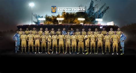 calendario de tigres 2015 2016 search results for calendario de tigres2015 calendar 2015