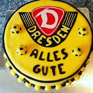 dynamo dresden kuchen biedermann cakeprincess83 instagram photos and