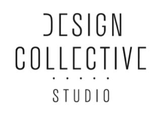 design collective design collective studio interior design singapore studio