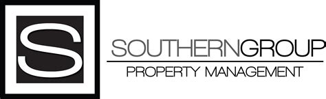 before renting or buying a house in southern spain 10 questions to ask before renting a home southern group